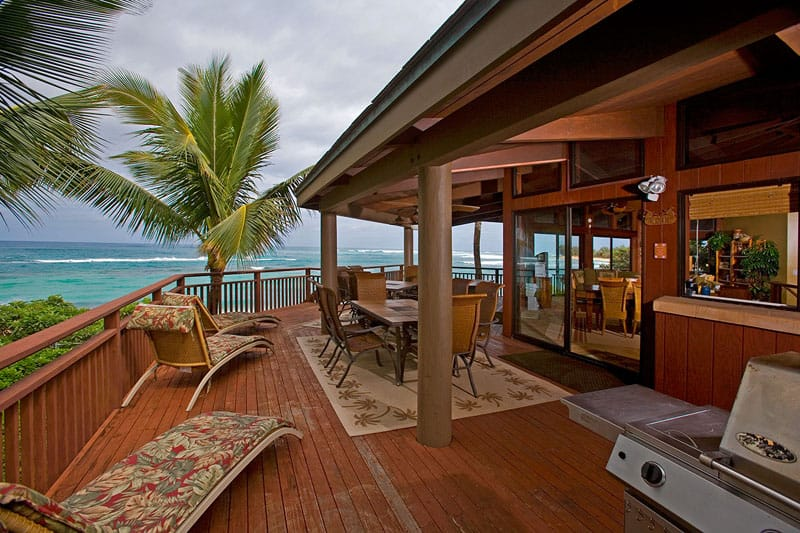 Hawaii Rental Home Listings My Top 5 Sites How To Live In Hawaii